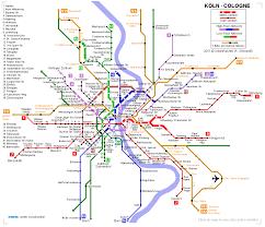 Milan Metro Map by Kinshasa Metro Map Map Travel Holiday Vacations