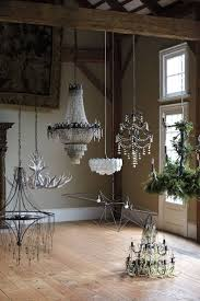 Adam Wallacavage Octopus Chandelier For Sale by 833 Best Light Me Up Images On Pinterest Chandeliers Antique