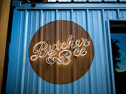 the south s best sandwiches southern living butcher bee