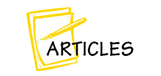 Articles About U2014 A Stands For Article