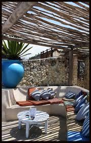 43 best moroccan spanish garden design ideas images on pinterest