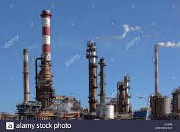 energy gas flare waste stock photos u0026 energy gas flare waste stock