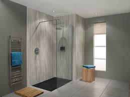 Bathroom Wall Shower Panels Best 25 Laminate Shower Panels Ideas On Pinterest Wet Wall