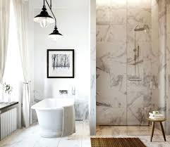 floor ideas for bathroom tiles bathroom floor tiles design india bathroom floor tile