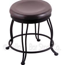 Metal Vanity Stool Home Tips Factory Stools Holland Bar Stool Bar Table And Bar