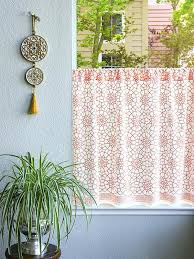 Americana Kitchen Curtains by Red And White Star Curtains U2013 Brapriseronline Com
