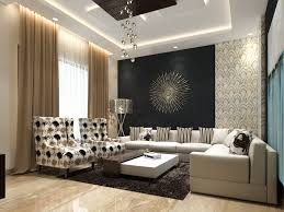 online drawing room design services space morphosis