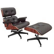 max charles eames lounge chair