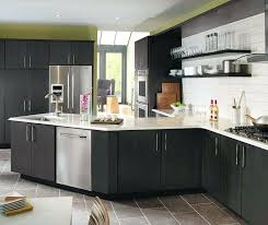 ideas for kitchen cabinet colors grey kitchen cabinets pictures by page photography grey kitchen
