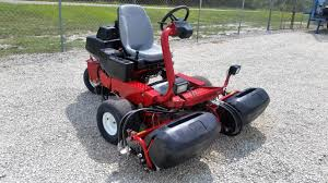 browse inventory u2013 lawn and turf equipment pros