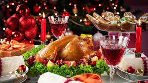 price chopper thanksgiving dinner to go the 2012 holiday kitchen gift guide