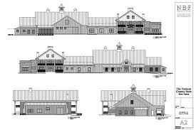 house store building plans vermont country store scales back plans business news