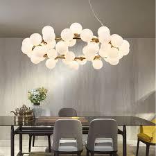 illuminazione sala da pranzo i consigli per illuminare la sala da pranzo