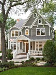 traditional house 95 best traditional house plans images on pinterest