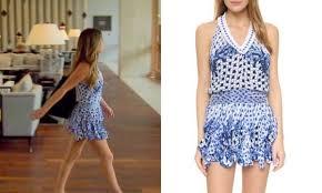 jojo fletchers bachelorette fashion from thailand u2013 possessionista