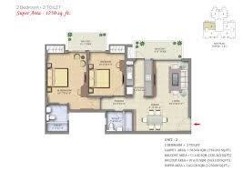 floor plans u2013 signature heights
