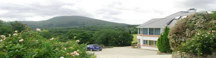Ireland Bed And Breakfast Accommodation Manorhamilton Bed And Breakfast Bluebell House Co
