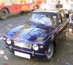 standard herald built in india cars u0026 motorcycles that i love