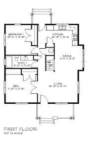 floor plans 1500 sq ft 1500 sf house plans lovely house plans 10 sq ft 1500 sf home designs