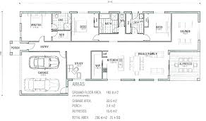 single open floor plans single open floor plan homes open floor plan house plans
