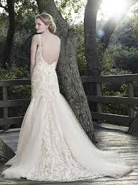 casablanca bridal casablanca bridal gowns pence and panache