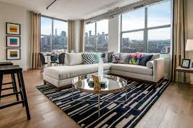 apartment apartments for rent in jersey city new jersey luxury