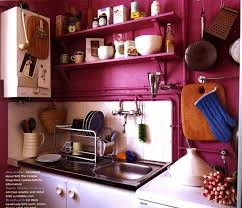 11 best pink kitchens images on pinterest country cottages cozy