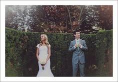 utah photographer thanksgiving point bridals photo by bacio