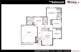 balmoral house plans one balmoral property chit chat 100