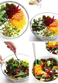 cuisiner pour 15 personnes plat unique pour 15 personnes rapide with plat unique pour 15