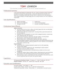 skill set in resume examples skill set resume examples template 100 original papers resume examples of supervisory skills
