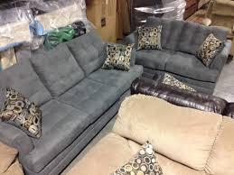 Gray Sofa Decor Living Room Grey Sofa And Loveseat Set Living Rooms