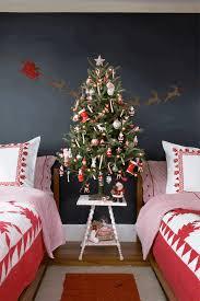 christmas decorations living room 2 leg rectangular black coffee