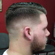 comb over fade hairstyle 2013 combover comb over hairstyle comb