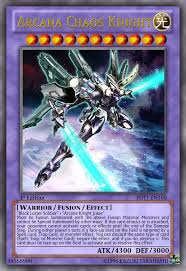 776 best yugioh images on pinterest cards yu gi oh and spelling