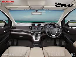 honda indonesia interior all new honda civic indonesia mobil honda civic promo
