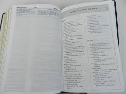 holy bible ang biblia king james version tagalog english diglot