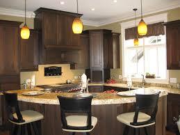 curved kitchen island birch wood kitchen islands pinterest in