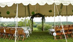 farm to table kansas city outdoor country weddings and receptions at the weston red barn farm