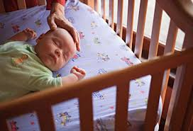 When To Get A Toddler Bed Top Reasons Children Can U0027t Sleep In Pictures