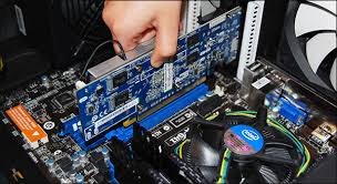 monter ordinateur de bureau quels composants choisir pour monter soi même pc cnet