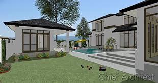 Home Designer Suite  PCMac Amazoncouk Software - Home designer