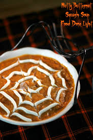 17 halloween dinner ideas holidaysmart