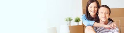 Goedkoop Lenen Voor Woning Hypothecaire Lening Bpost Bank
