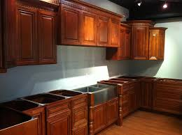 pictures of maple kitchen cabinets horizon maple kitchen cabinets rta cabinet store