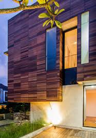 Home Design Architectural Free Download Architecture Awesome Lumber Shaped Box House In 2013 With Free