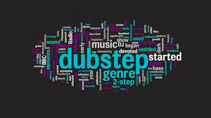 wallpaper mac dj music wallpapers 1366x768 group 91