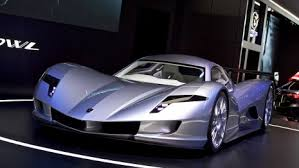concept cars frankfurt motor 2017 the seven best concept cars the week uk