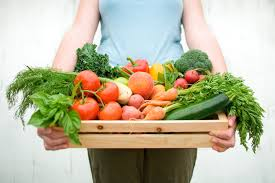 fruit delivered to home home delivery thistle farm fresh local organic food delivery