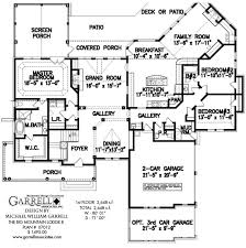 big houses floor plans designs the summit at park kingsport tenn